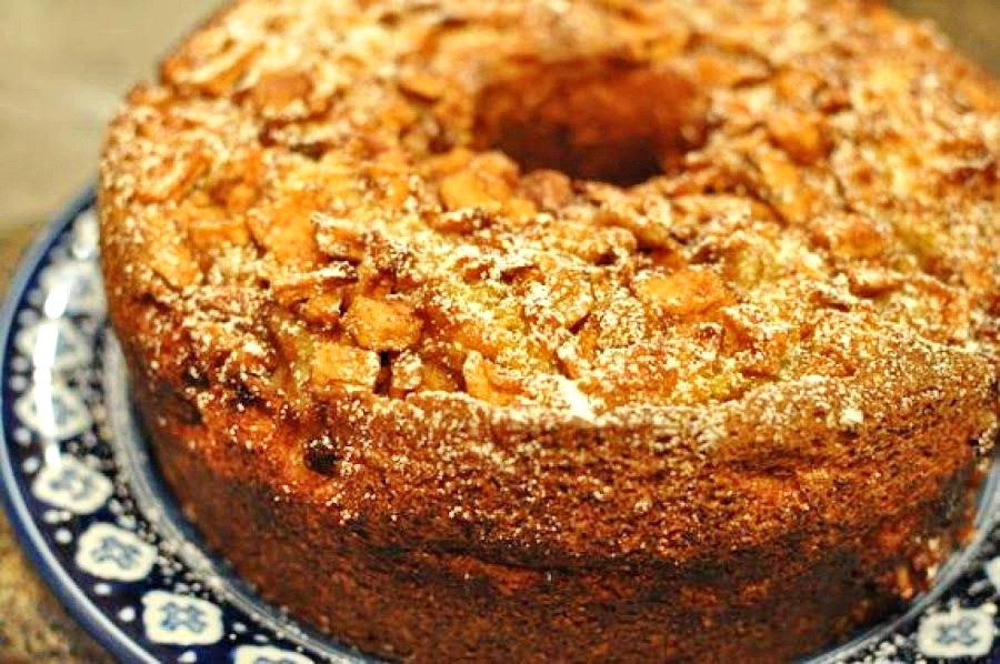 jewish-apple-cake4.jpg