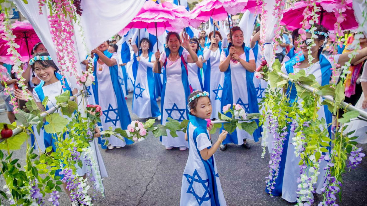 ocumenic_march_sukkot_2017_jerusalem.jpg