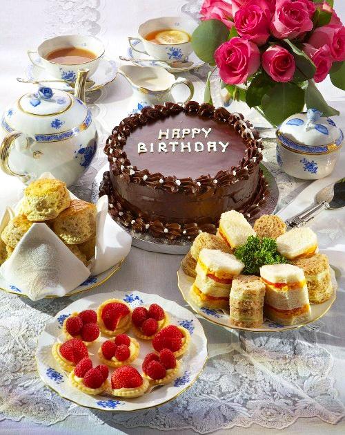 ch_birthday_cake.jpg