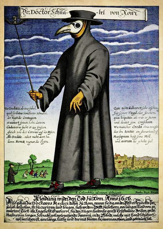 doctor_schnabel_copper_engraving_1656_rome.jpg