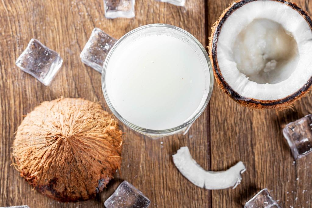 coconut_milk01_flickr.jpg