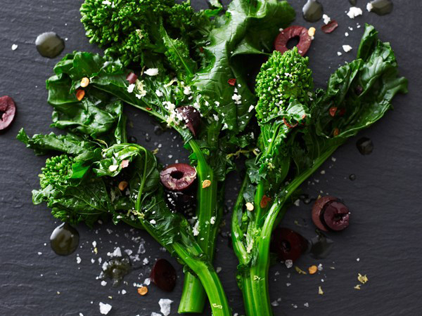 broccoli-rabe-rapini.jpg