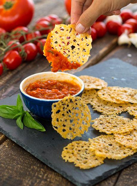 parmesan_crisps2.jpg