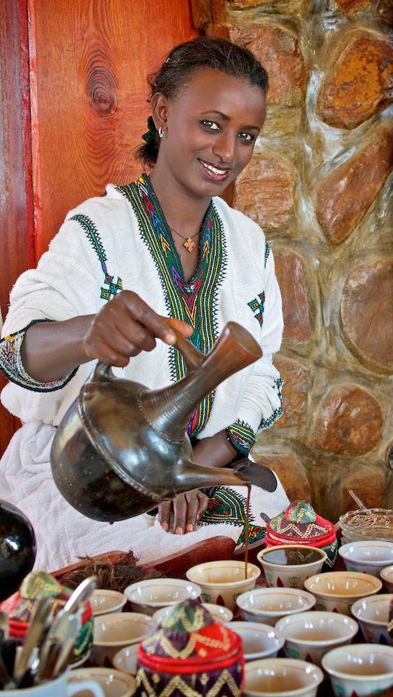 ethiopean_coffee_ceremony.jpg
