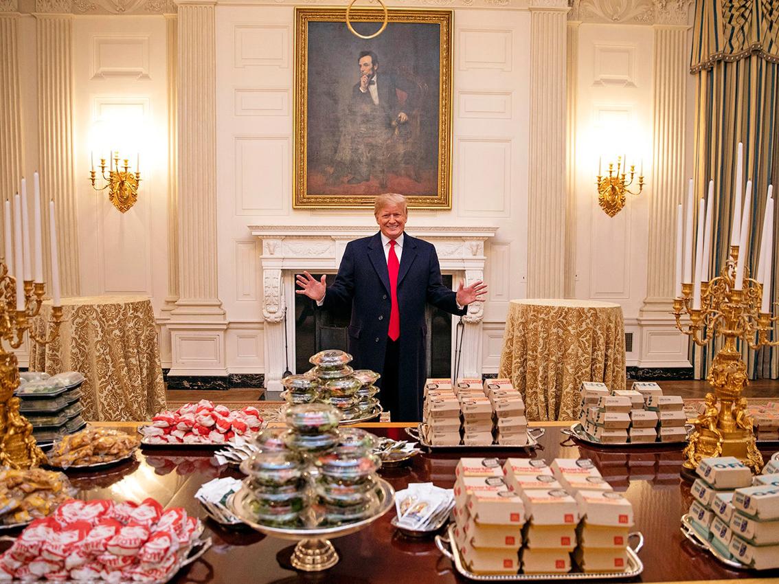 fast_food2.jpg