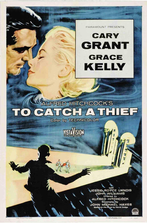 to_catch_a_thief_wikimedia_org.jpg