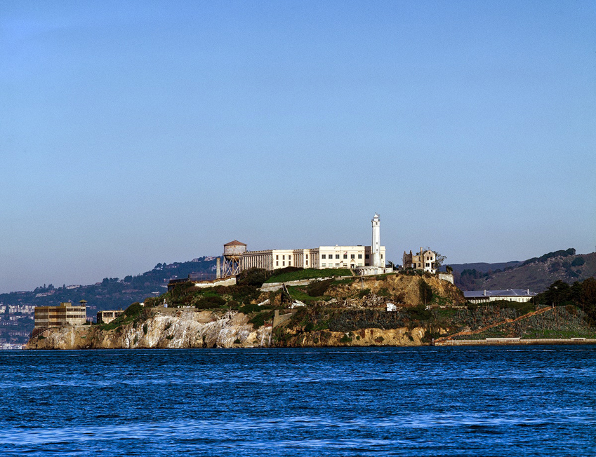 alcatraz_island.jpg