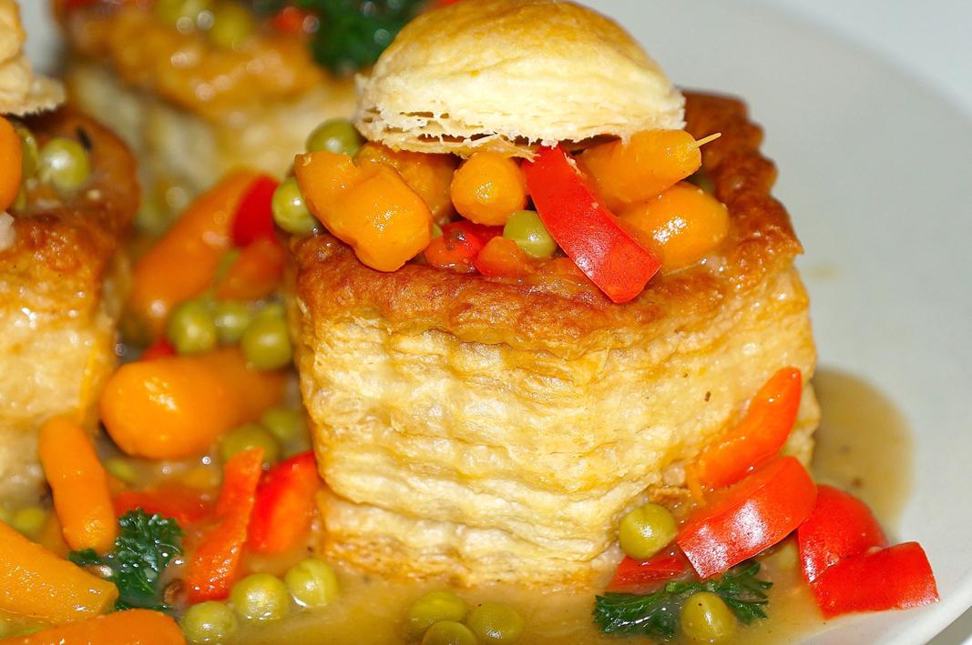 bouchee_a_la_reine_vegetarian.jpg