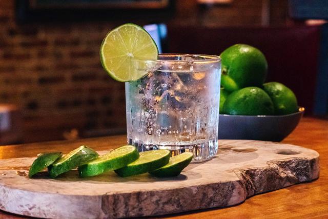 gin_tonic02.jpg