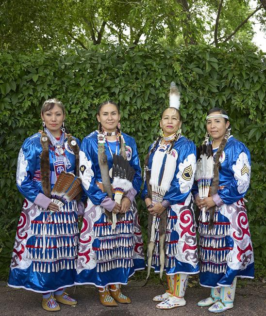 native_am_women_warriors_colorado_springs.jpg