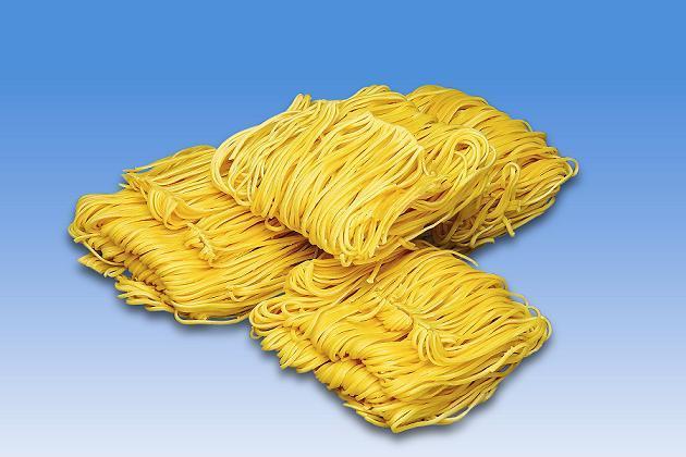 egg noodle01.jpg