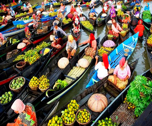 floating_market2.jpg