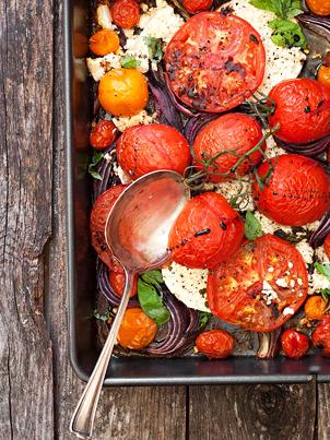 grilled_veggies.jpg