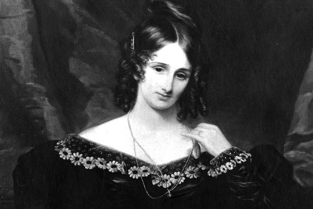 Mary Shelley1.jpg