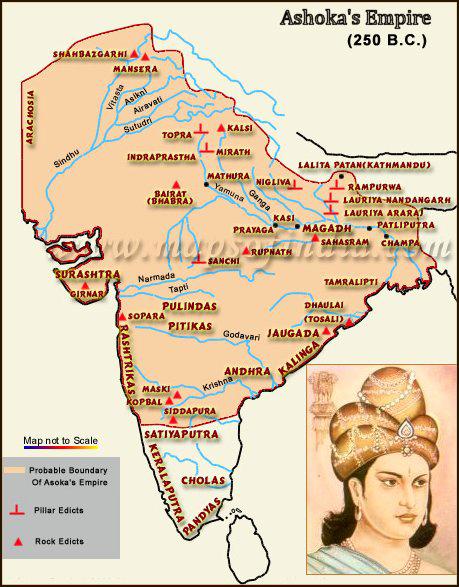 Ashoka_Empire.jpg