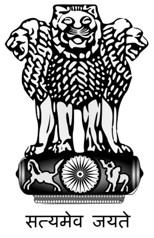 emblem_India.jpg