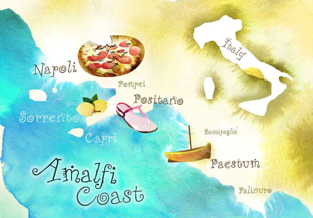 amalfi_coast_map.jpg
