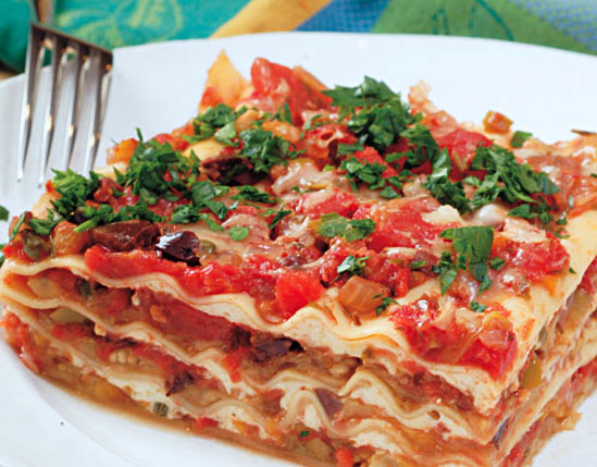 lasagna_alla_catanese.jpg