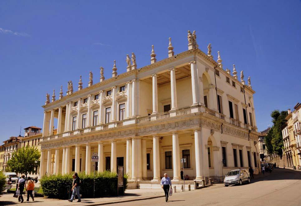 palazzo_chiericati.jpg