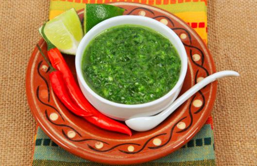 Sp18_chimichurri verde1.jpg