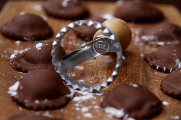 cocoa_ravioli.jpg