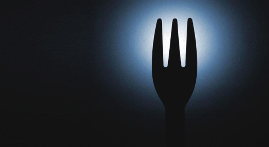 Blind Dinner01.jpg