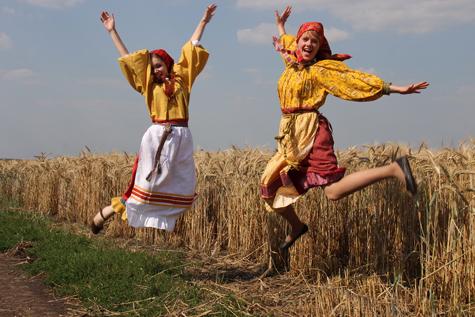spozhinki_end_of_harvest.jpg