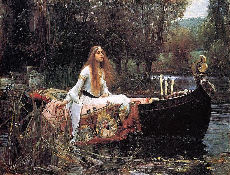 John_William_Waterhouse_The_Lady_of_Shalott_1888.jpg