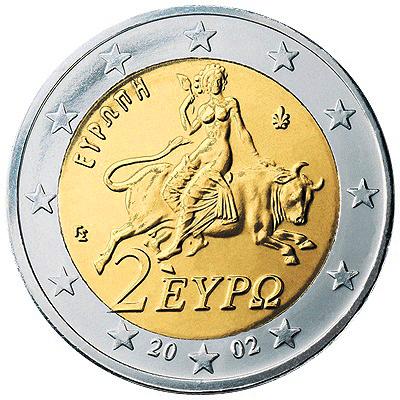 2_euros_greek_coin.jpg