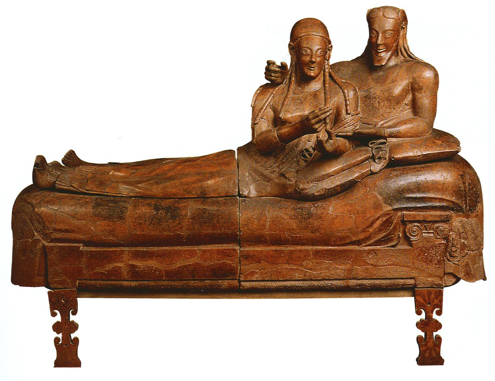 etruscan_sarcophagus.jpg