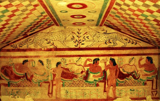 etruscan_tomb_banquet.jpg