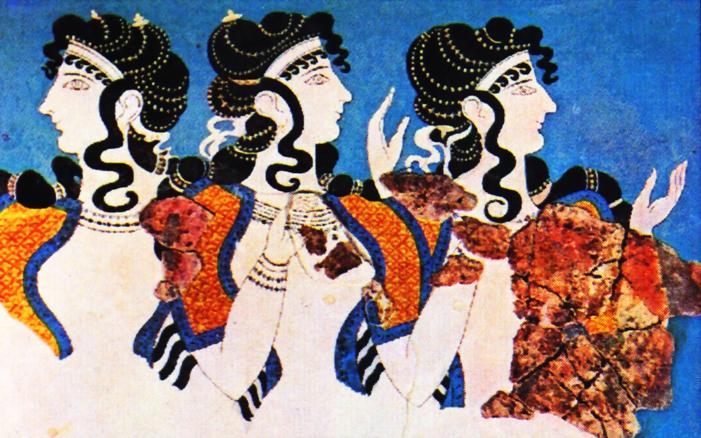 knossosdavaras_the_ladies_of_the_court.jpg