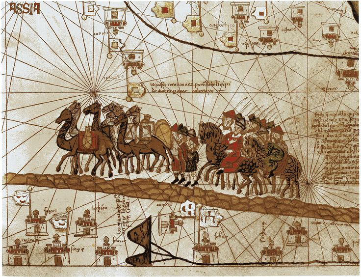 Caravan of Marco Polo_Catalan Atlas 1375.jpg