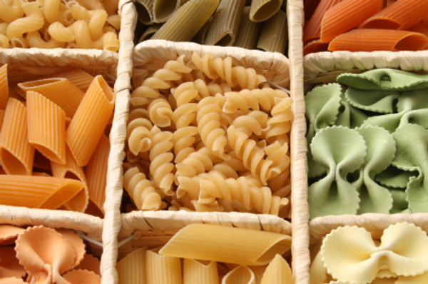 pasta-dried.jpg
