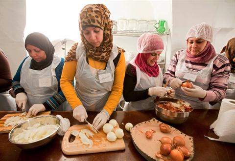 cooking for Souk el-Tayeb.jpg