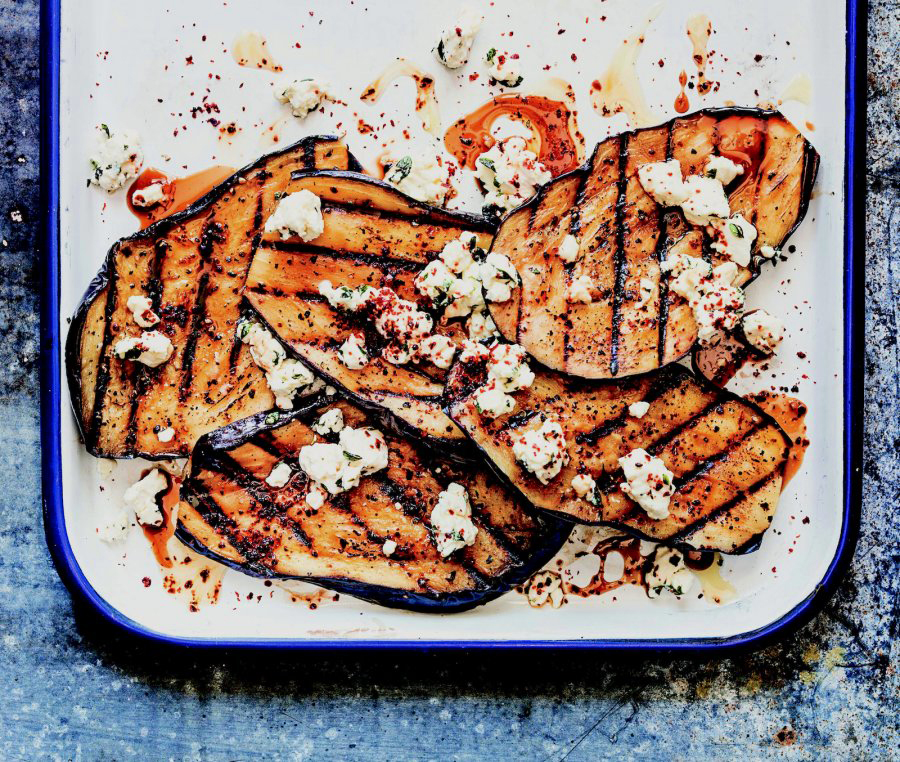 Sp20_grilled eggplant_molasses.jpg
