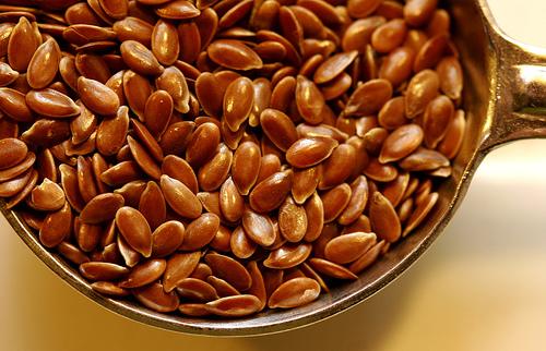 flax_seeds.jpg