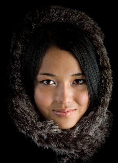 inuit_woman.jpg
