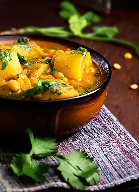 potato_splitpea_curry02.jpg