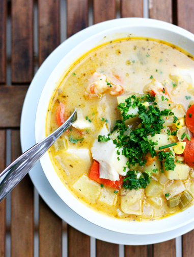 recipe-the-best-seafood-chowder.jpg