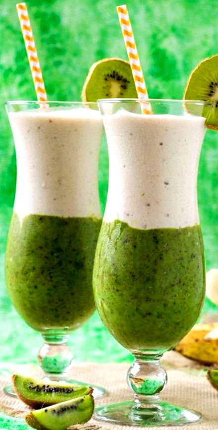 kiwi-banana-coconut-spinach.jpg