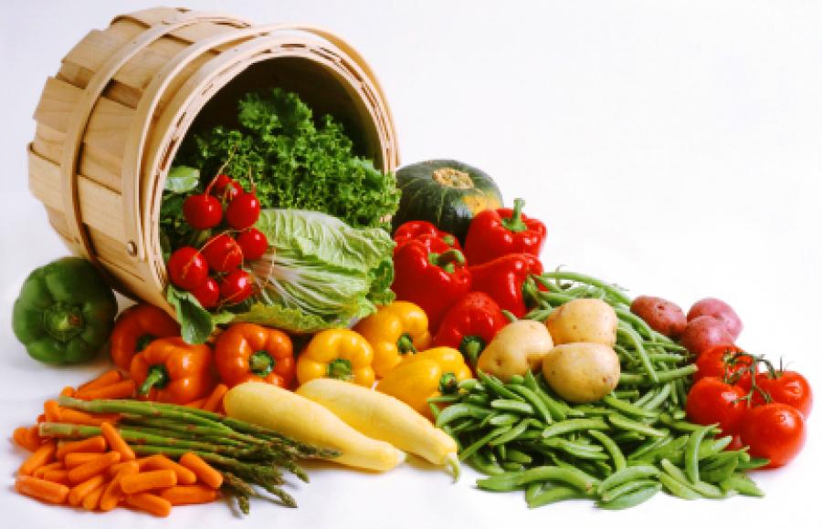 alkaline-foods01.jpg