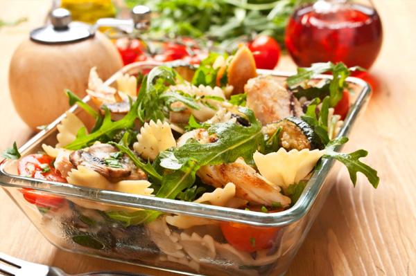 healthy-pasta-salad.jpg