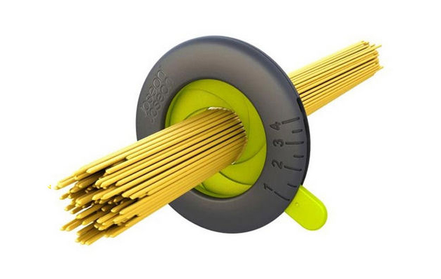 pasta-portion-measurer.jpg