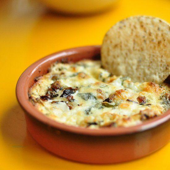 mushr queso2.jpg