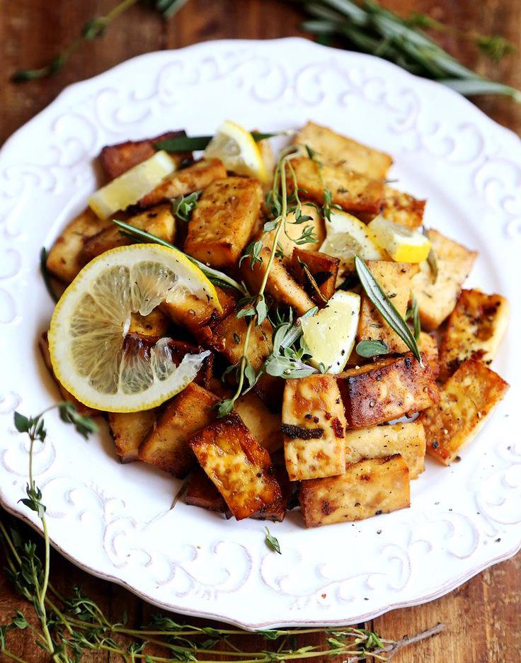grilled_tofu_lemon.jpg