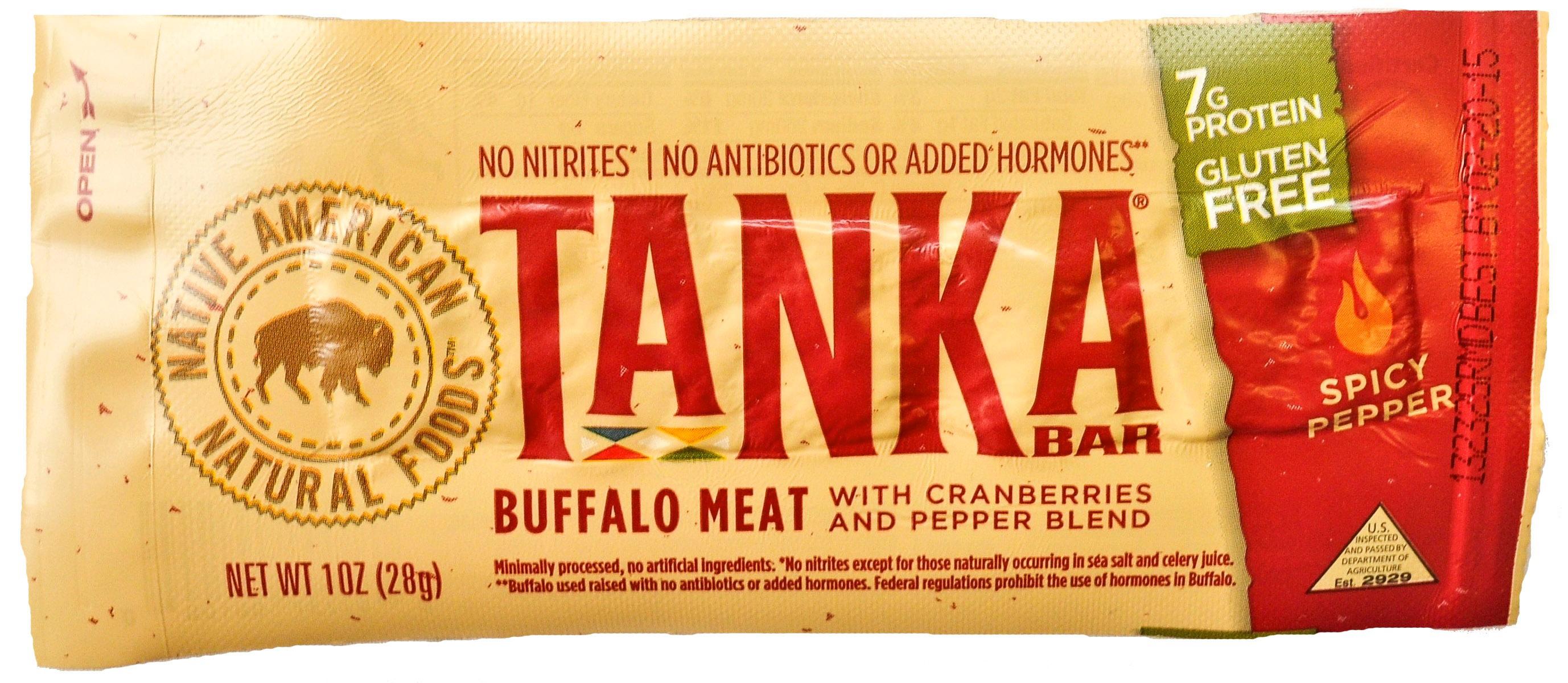 tanka_bar.jpg