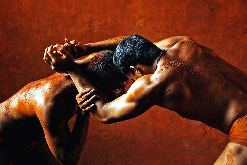 wrestlers1.jpg