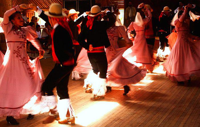 Sp18_gaucho festival.jpg