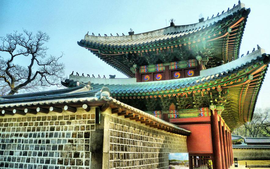 still_in_changdeokgung_palace.jpg